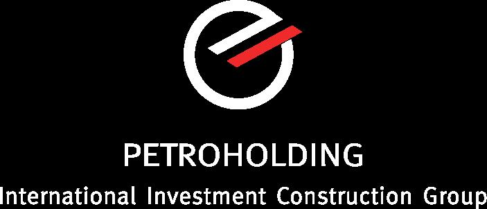 Petroholding Italia
