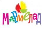logo-marmelad