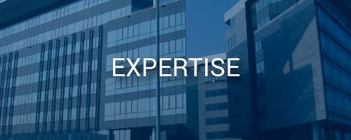 pulsanti-expertise